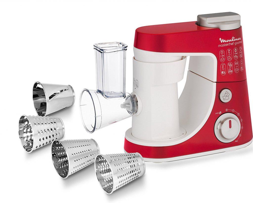robot-patissier-moulinex-masterchef-gourmet-qa404615