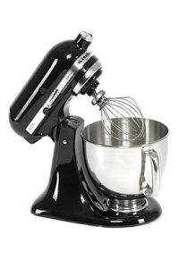 robot-patissier-kitchenaid
