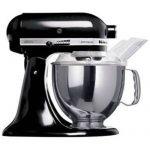 robot-patissier-kitchenaid-artisan