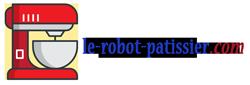 le-robot-patissier.com