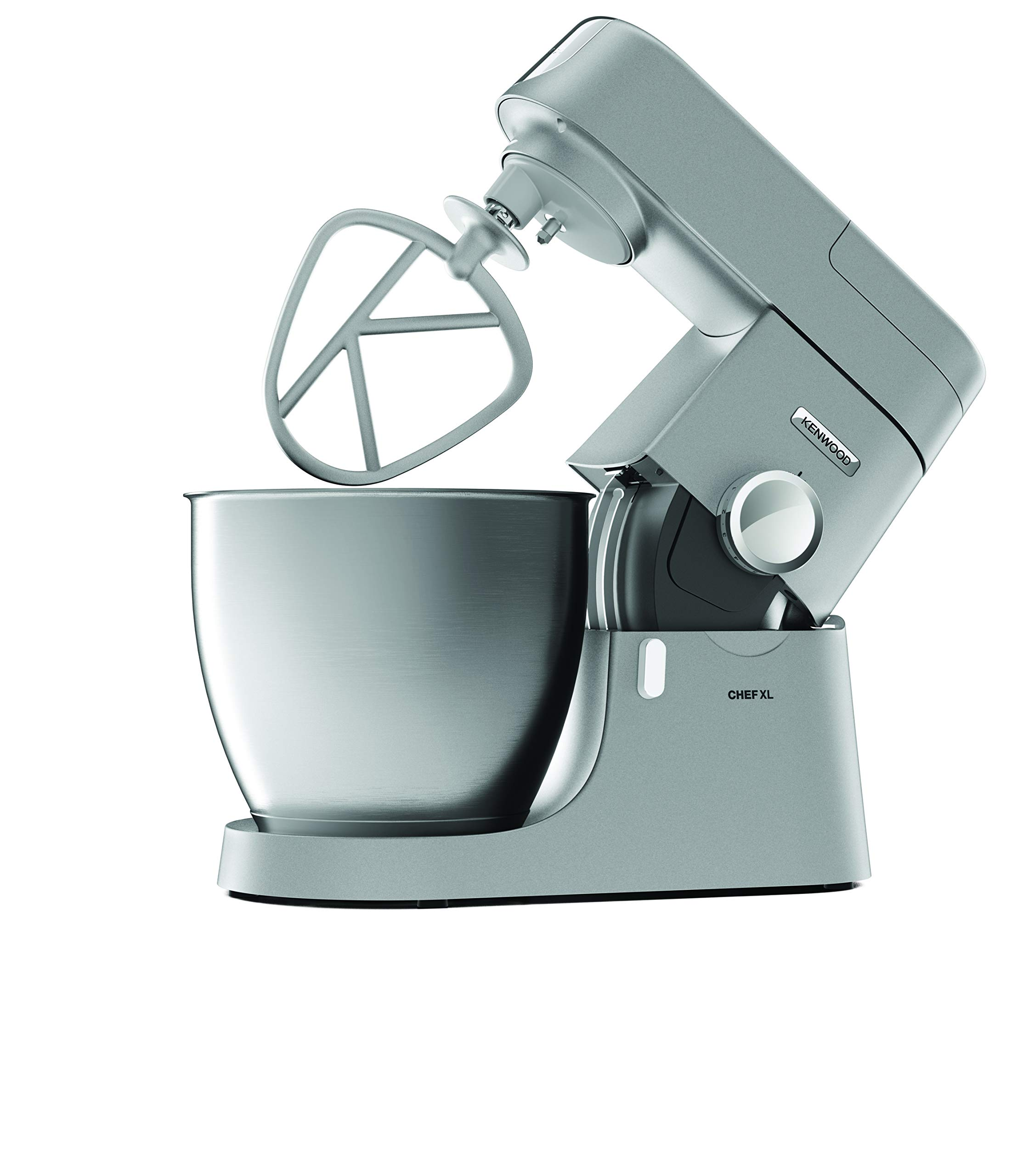 Robot pâtissier Kenwood Chef XL KVL4110S