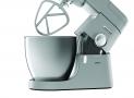 Test Robot pâtissier Kenwood Chef XL KVL4110S