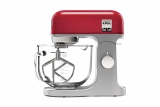 Robot pâtissier Kenwood KMX51