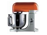 Robot pâtissier Kenwood kMix KMX97