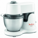 Robot pâtissier Moulinex QA200110
