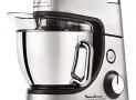 Robot pâtissier Moulinex QA600HB1 Masterchef Gourmet