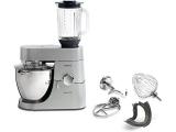 Robot pâtissier kenwood KMM060