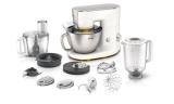 Robot pâtissier Philips HR7954/00