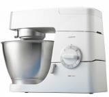 Robot pâtissier Kenwood KM336