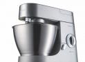 Robot pâtissier Kenwood KMC570