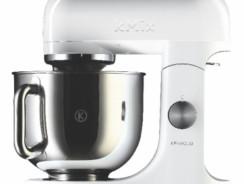 Robot pâtissier Kenwood KMX 50 W