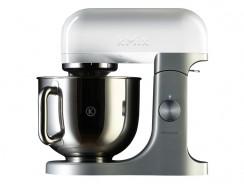 Robot pâtissier Kenwood KHH300WH