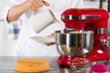 Quel prix pour un robot pâtissier performant?